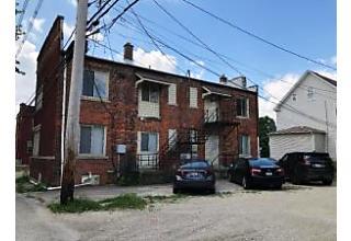 Photo of 242 12th Avenue Columbus, OH 43201