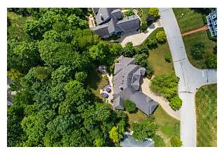 Photo of 5127 Canterbury Drive Powell, OH 43065