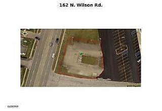 Photo of 162 Wilson Road Columbus, OH 43204