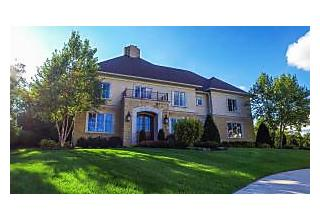 Photo of 9982 Allen Drive Dublin, OH 43017