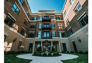 Photo of 1670 Broad Street Columbus, OH 43203
