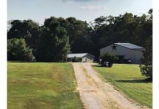 Photo of 2946 Wisecup Hill Road South Salem, OH 45681