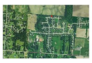 Photo of Drucilla Street Pickerington, OH 43147