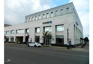 Photo of 121 Broad Street Lancaster, OH 43130