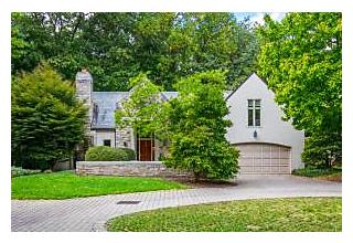 Photo of 6 Stonegate Village Drive Columbus, OH 43212
