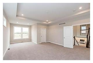 Photo of 2805 Voss Drive Delaware, OH 43015