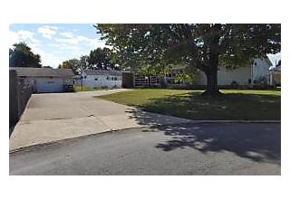 Photo of 355 Lewis Road Circleville, OH 43113