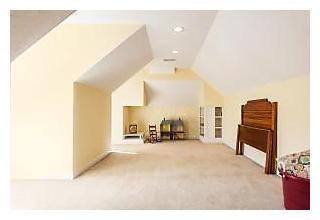 Photo of 5350 Byers Road Ostrander, OH 43061