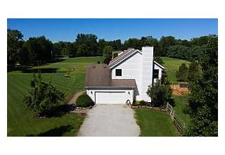Photo of 87 Forbidden Lakes Court Johnstown, OH 43031