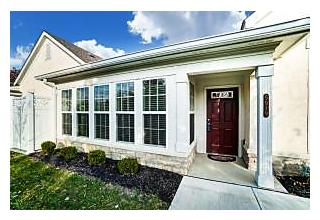 Photo of 5919 Eiger Drive Columbus, OH 43213
