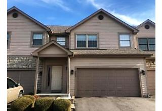 Photo of 5222 Double Eagle Drive Westerville, OH 43081
