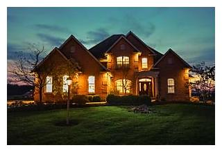Photo of 1687 Eagle Creek Drive Marion, OH 43302