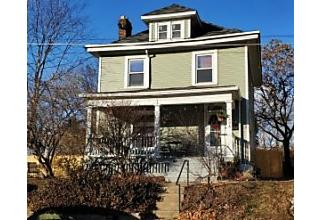 Photo of 234 Duncan Street Columbus, OH 43202