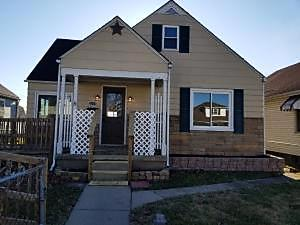 Photo of 914 Jefferson Avenue Chillicothe, OH 45601