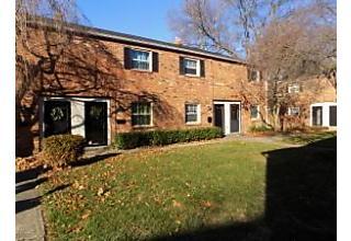 Photo of 4714 Merrifield Place Upper Arlington, OH 43220