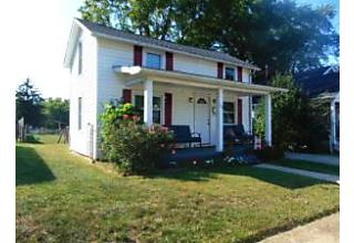 Photo of 139 Fairview Boulevard Circleville, OH 43113