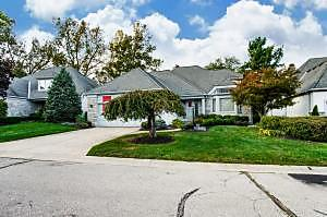 Photo of 826 Crestway Drive Columbus, OH 43235