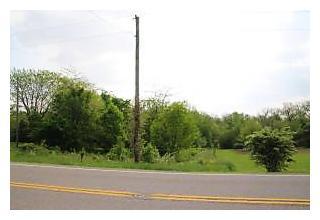 Photo of Zanesfield, OH 43360