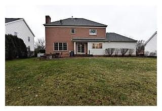 Photo of 4450 Ackerly Farm Road New Albany, OH 43054