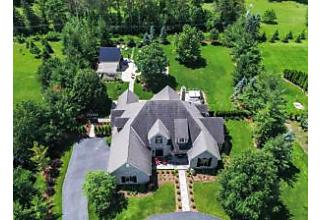 Photo of 1847 White Oak Drive Delaware, OH 43015