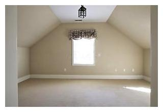 Photo of 7518 Ogden Woods Boulevard New Albany, OH 43054