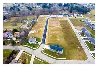 Photo of 2144 Ava Lane Newark, OH 43055