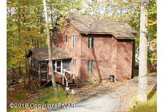 Photo of Bushkill, PA 18324