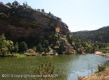 Photo of 7700 Canyon Bend Rd Amarillo, TX 79118
