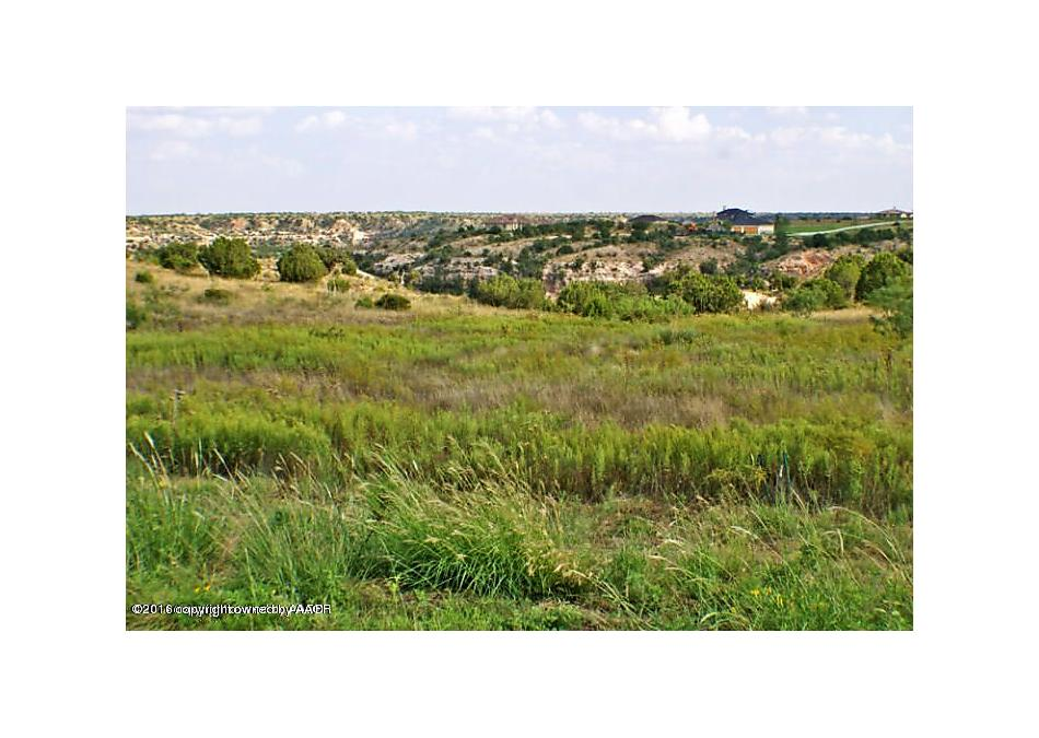 Photo of 7550 Wilderness Trl Amarillo, TX 79118
