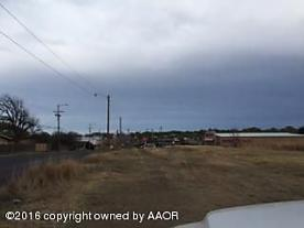 Photo of Hayes St Amarillo, TX 79108
