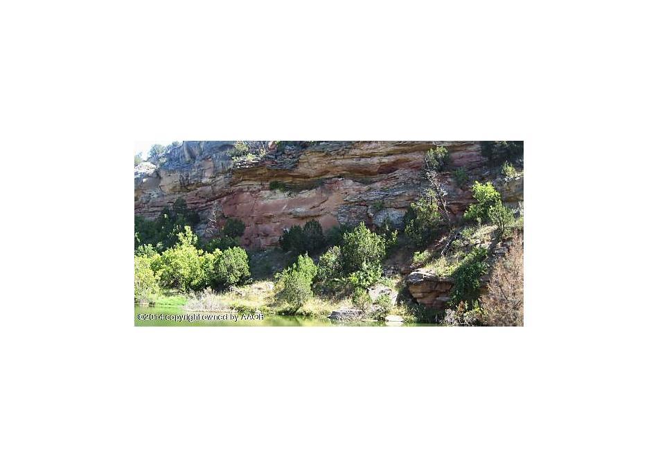 Photo of 13200 Wandering Rd Amarillo, TX 79118