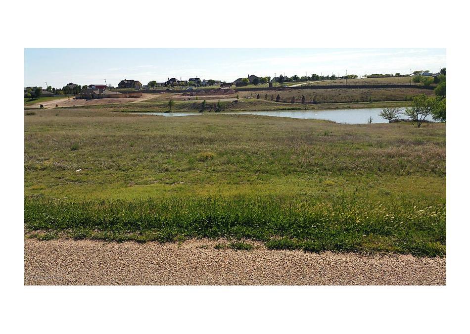 Photo of 16950 Spring Lake Dr Canyon, TX 79015