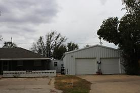 Photo of 605 Maple Panhandle, TX 79068