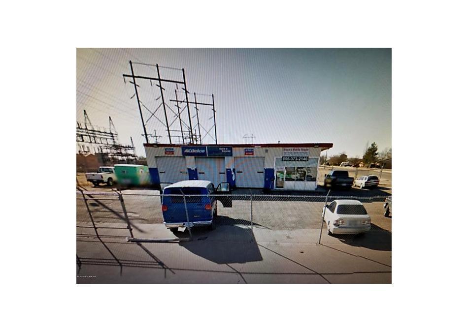 Photo of 2800 27th Ave Amarillo, TX 79103