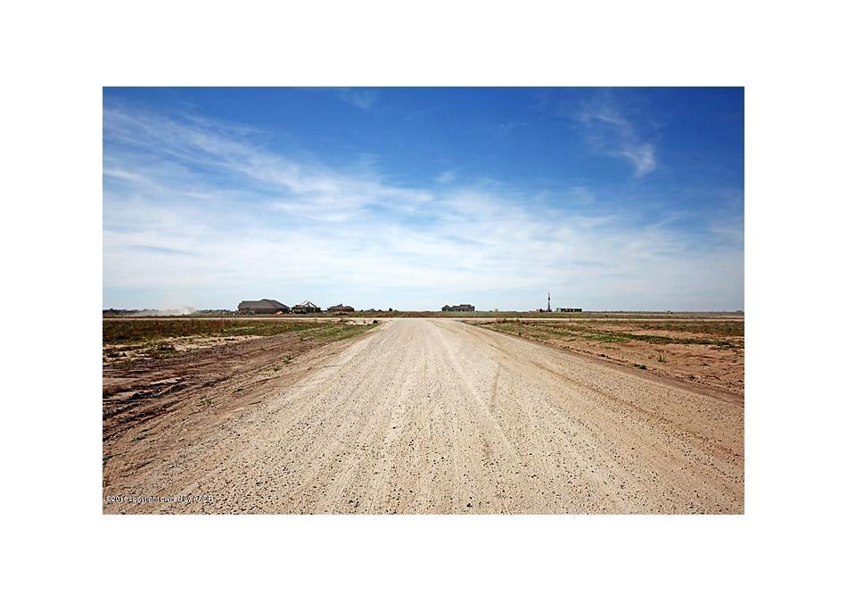 Photo of 8863 Butterbur Ln Amarillo, TX 79119