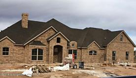 Photo of 12200 Wedge Dr Canyon, TX 79015