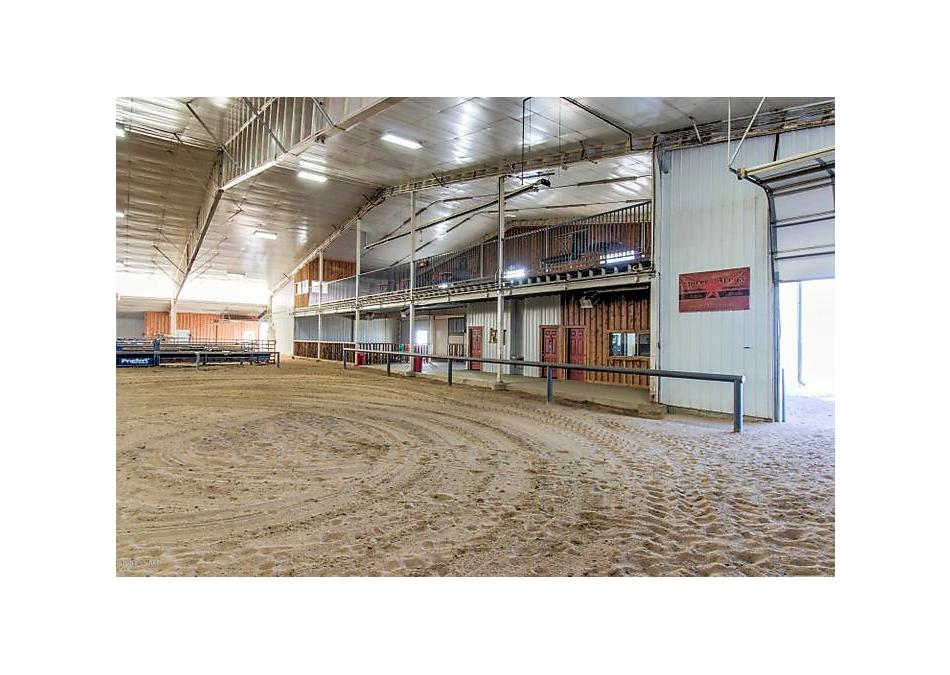 Photo of Spicer Arena Other - Not In List, Other 80615