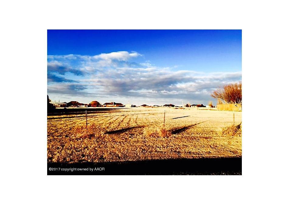 Photo of 19936 Laramie Dr Bushland, TX 79012