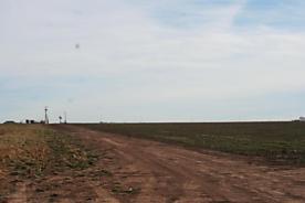 Photo of Helium Canyon, TX 79015