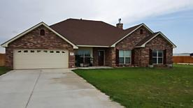 Photo of 7600 Outlook Ave Canyon, TX 79015