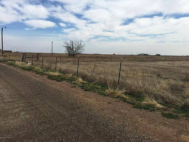 Photo of County Rd EA Hereford, TX 79045