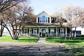 Photo of 14620 Fm 2186 (Hollywd) Amarillo, TX 79119