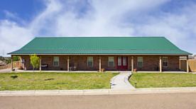 Photo of 112 Stockton Dr Amarillo, TX 79118