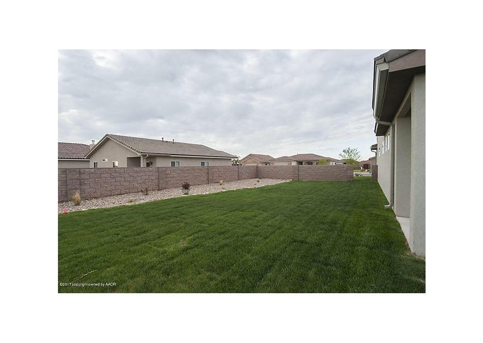 Photo of 1104 Cabernet Way Amarillo, TX 79124