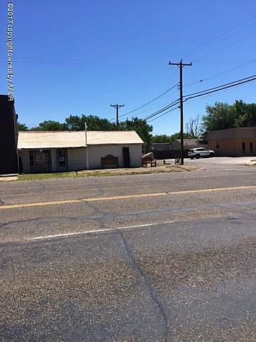 Photo of 505 23rd St Canyon, TX 79015