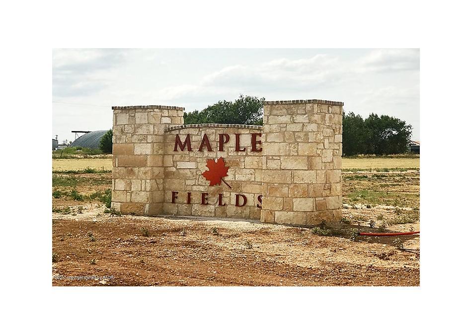 Photo of 14250 Maple Dr Amarillo, TX 79119