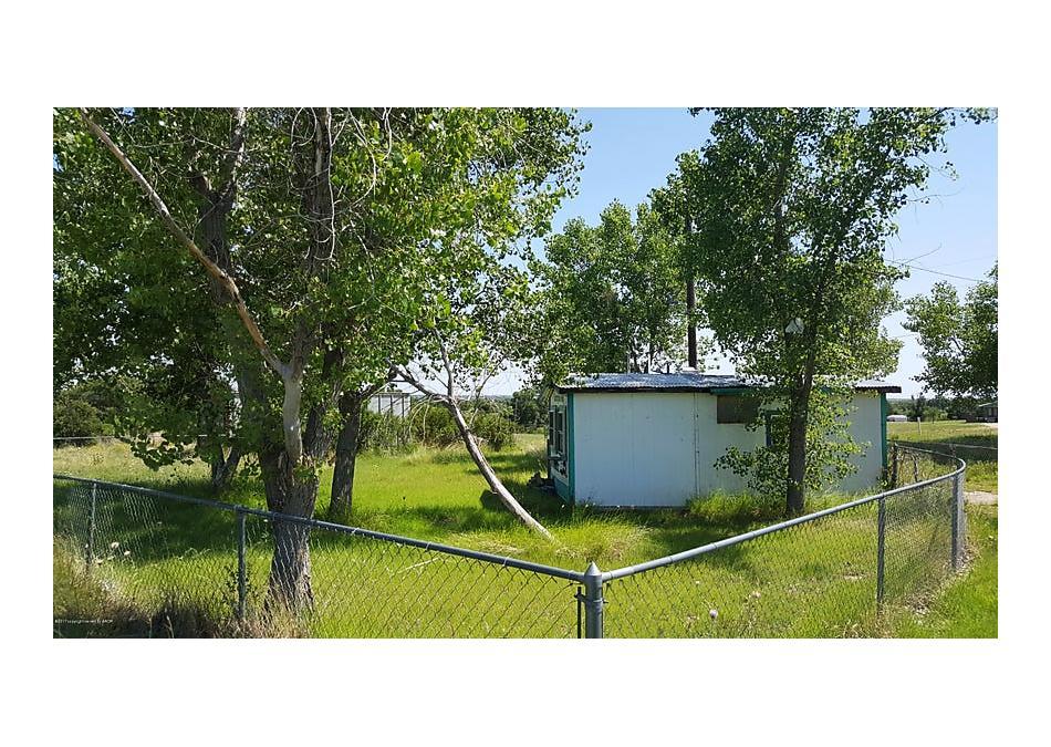 Photo of 221 Rick Husband Blvd. Howardwick, TX 79226