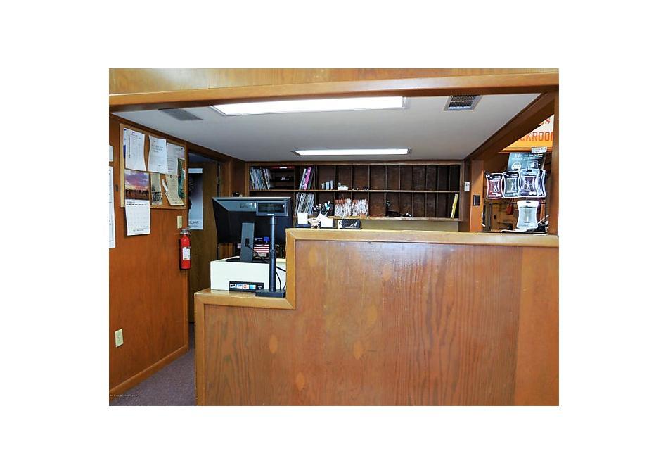 Photo of 209 Main Street Shamrock, TX 79079