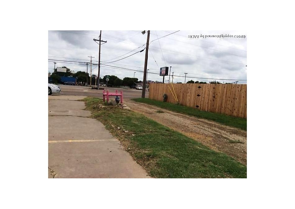 Photo of 4201 Andrews Ave Amarillo, TX 79106