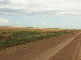 Photo of County Rd 46 Amarillo, TX 79118